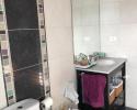 baño suite 2