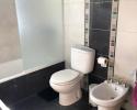 bañp suite 1