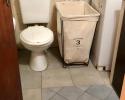 lavadero3