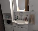 baño vanitory