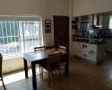 cocinaliving integrado