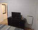dormitorio ppal2