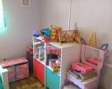 dormitorio sec 2