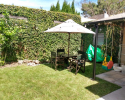 fondo jardin