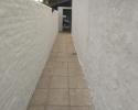 pasillo lateral acceso copy