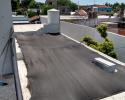 techo losa